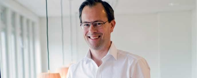 Fredrik Lind