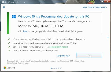 windows 10 dialogruta
