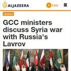 Tv online Aljazeera