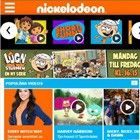 Tv online Nickelodeon