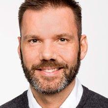 Petter Dolk