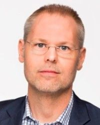 Fredrik Strandlund