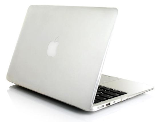 15 heta väskor och fodral för din Macbook i sommar MacWorld