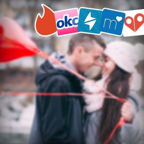 Största Dejtingsajten I Sverige Säljer Sex