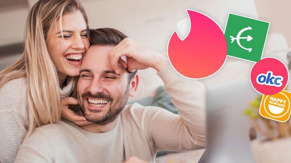 love.ru dejtingsajt bästa dating kvinnliga profil exempel