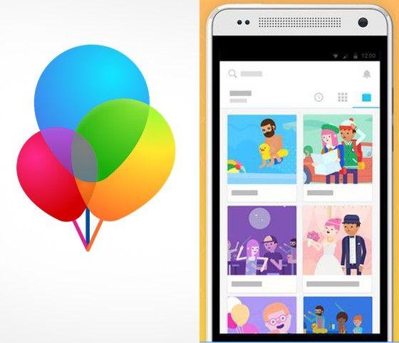 koppla ihop vänner app tusen ekar dating