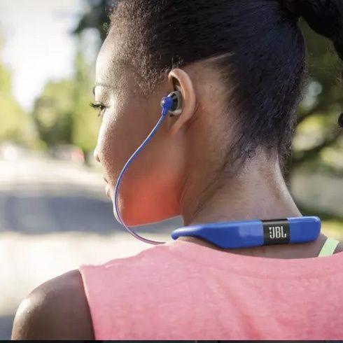 Test  Bästa hörlurar för sport och träning - M3 adaa3af7873cd
