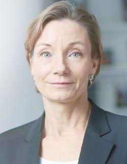 Johanna Aadde.