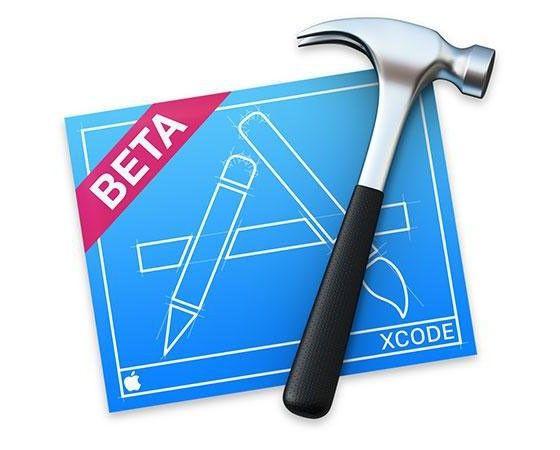Xcode 8