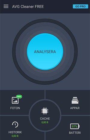 Här är appen som förlänger mobilens batteritid - PC för Alla