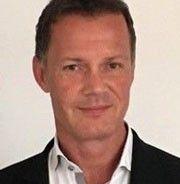 Olle Lindberg.
