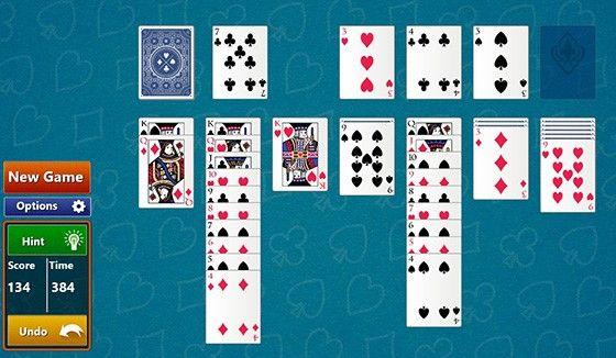 ladda ner schackspel gratis
