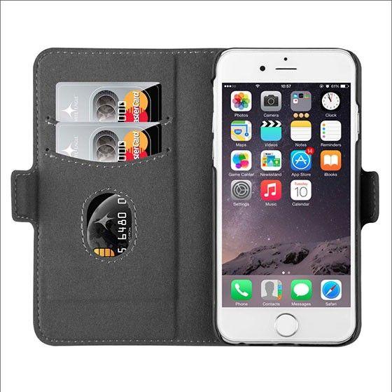 Skal och fodral till Iphone 7 och 8 (samt Plus) – billiga och tåliga ... a54c8cbcb136a
