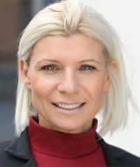 Sandra Szepesi