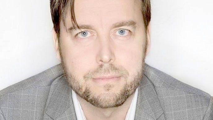 Joakim Jansson.