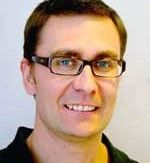 Robert Feldt
