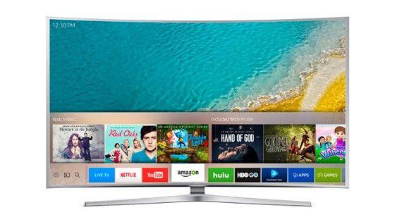 Köp billig tv