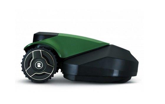 Robomows RS 615
