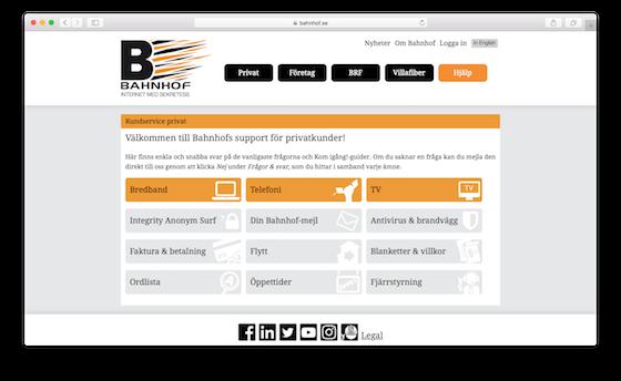 bahnhof bredband betyg