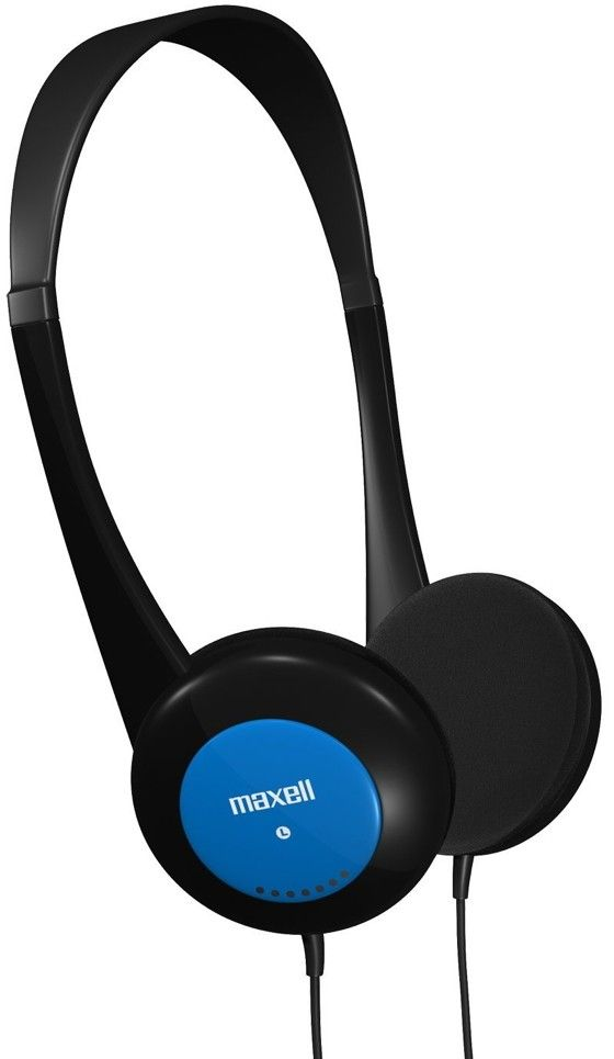 Maxell Kids Ear