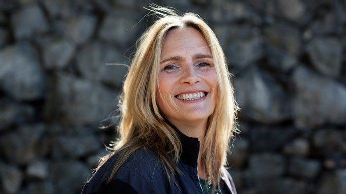 Emma Stenström