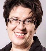 Deborah Lygonis