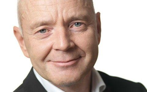 18. Lars Pettersson