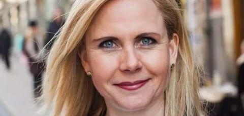 Karin Schreil Jonsson