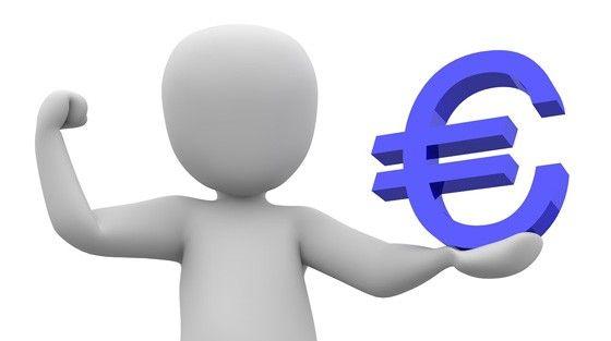 handla billigt på nätet utomlands