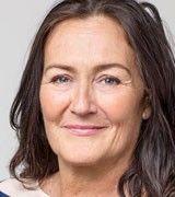 Annika Nordlander