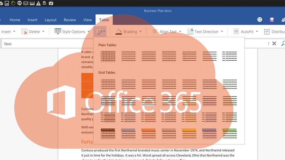 Klockan klämtar för Office 2013 – Microsoft slutar med