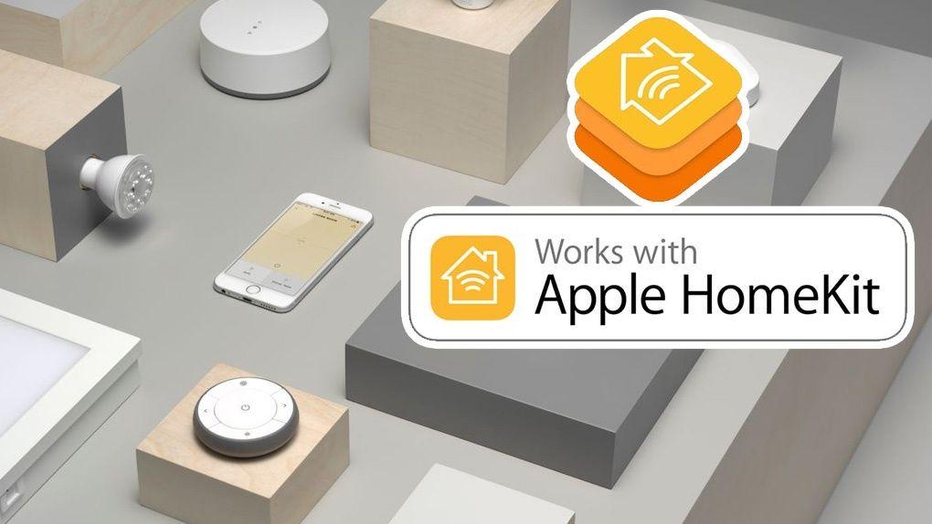 Homekit  24 spännande prylar för det smarta Apple-hemmet - MacWorld ce38a195f44eb
