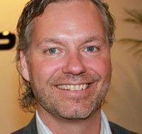Nicklas Persson