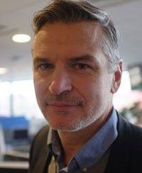 Jonas Berggren.