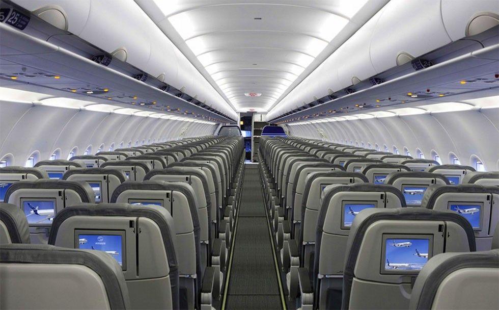 huge discount 416e2 efb34 USA förbjuder datorer på flyg från vissa länder - IDG.se