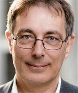 Richard Wahlund
