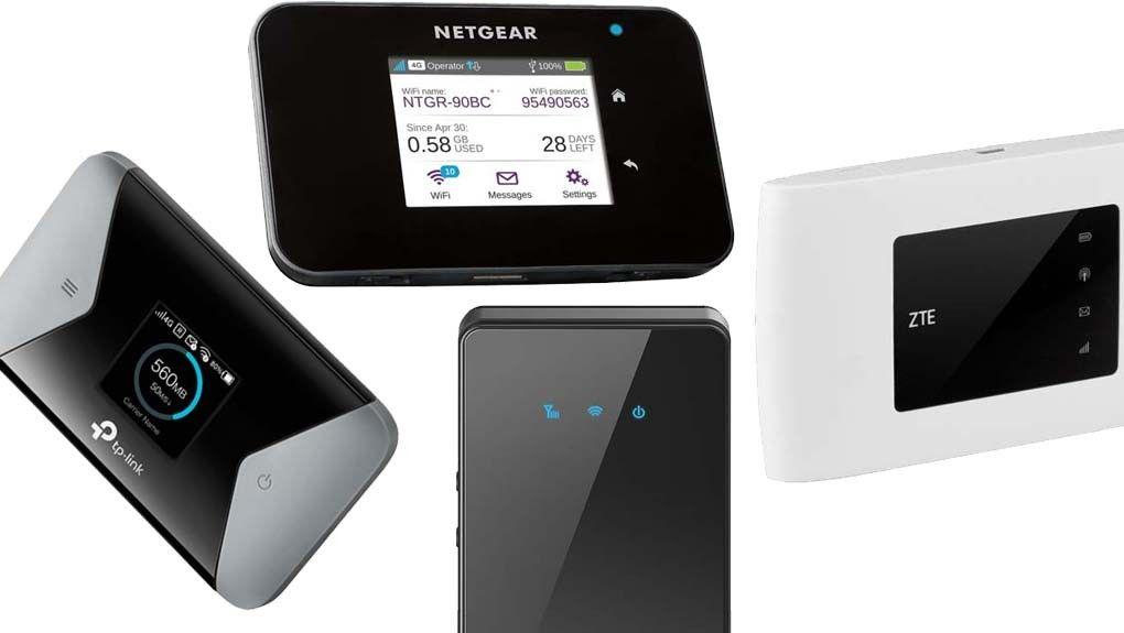 säkerhet mobilt bredband