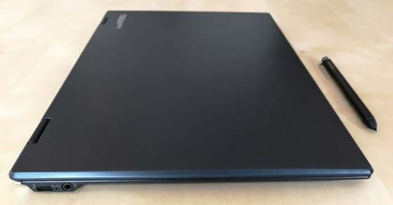Toshiba Portégé X20W-D