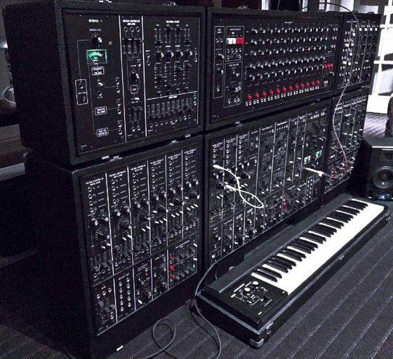 System 700
