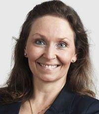 Carolie Olstedt Carlström