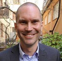 Fredrik Greberg.
