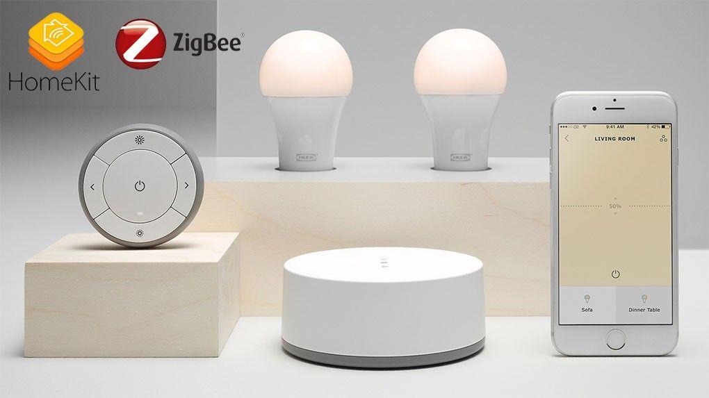 11 bästa bilderna på Lampa | Inredning, Lampor, Ikea
