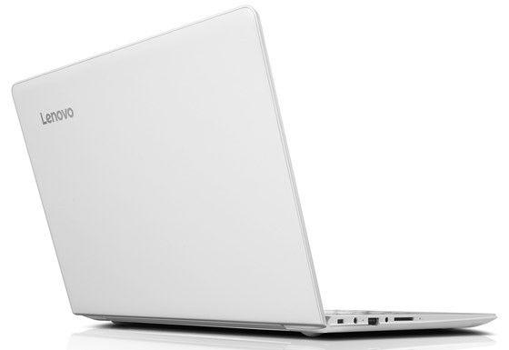 Lenovo Ideapad 510S-13