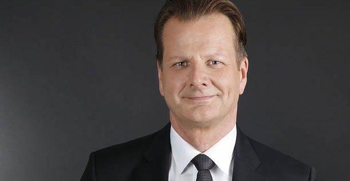 Oliver Bussmann