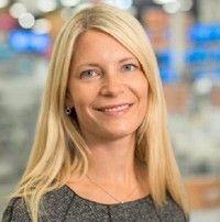 Susanne Ehnbåge.