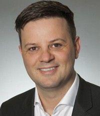 Markus Gursch.