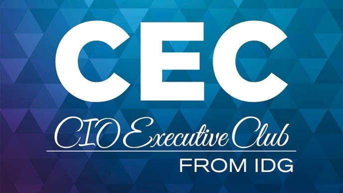CIO Executive Club