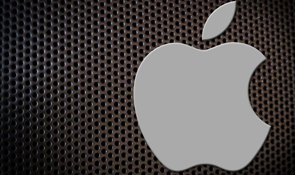 Kampen om det smarta hemmet fortsätter. Snart tar Apple ett steg till och flyttar  ut Siri även utanför Iphone i form av en liten högtalare – på samma sätt ... 1a9ca98e0d564