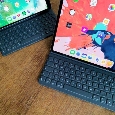 10 tangentbord till Ipad som gör dig produktiv MacWorld