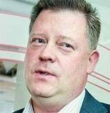 Jan Zetterdahl